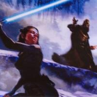 Kako se nova trilogija udaljila od Lukasovog koncepta ravnoteže u Sili
