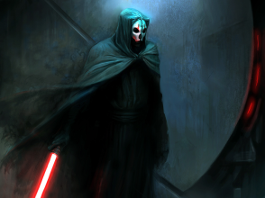 darth_nihilus_desktop_1600x1200_hd-wallpaper-1237581
