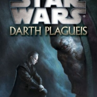 Darth Plagueis - James Luceno