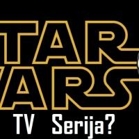 Igrana Star Wars serija stiže 2019. godine!