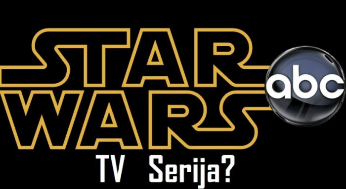 Star Wars TV