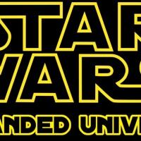"""Predstojeći Marvelov Star Wars strip će biti smešten u """"Legends"""" kontinuitetu!"""