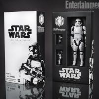 Beokon 2018: Predavanje o Star Wars kolekcionarstvu