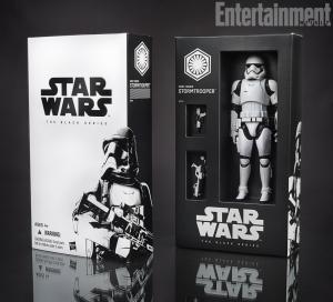 hasbro-stormtrooper2