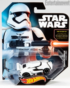 hot_wheels-stormtrooper