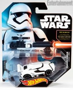 hot_wheels-stormtrooper