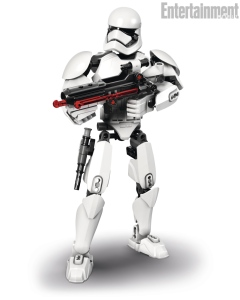 lego-stormtrooper
