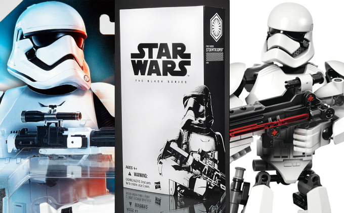 new_stormtroopers