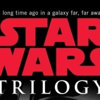 Stiže potpuno nova trilogija Star Wars filmova!
