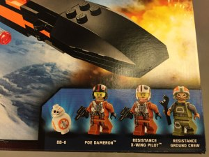 Lego X-Wing2