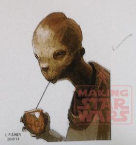 Maz-Kanata-Concept