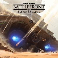 Dani Fantazije 2019: Star Wars video igre koje su bile i koje su mogle biti