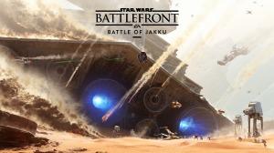Battle_of_Jakku_poster