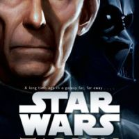 Tarkin - James Luceno