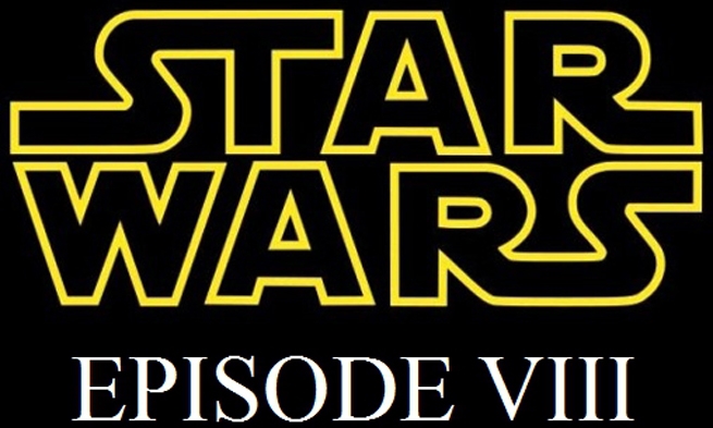 star-wars-episode-8-VIII