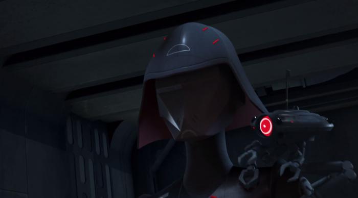 female_inquisitor