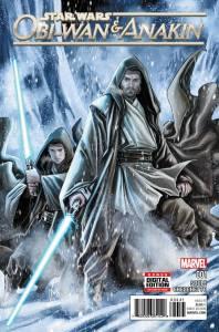 Obi-Wan_and_Anakin