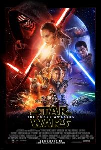 star-wars-force-awakens-zvanični-poster
