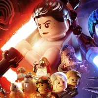 Trejler za LEGO Star Wars: The Skywalker Saga