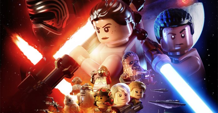 force-awakens-lego-social-7b7b2