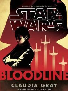 star_wars_bloodlines