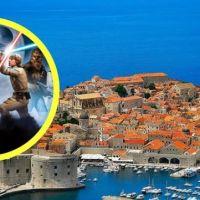 Novi detalji o ulozi Benisija Del Tora i Dubrovniku u Epizodi VIII!