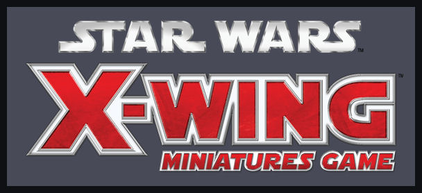 x-wing_miniatures
