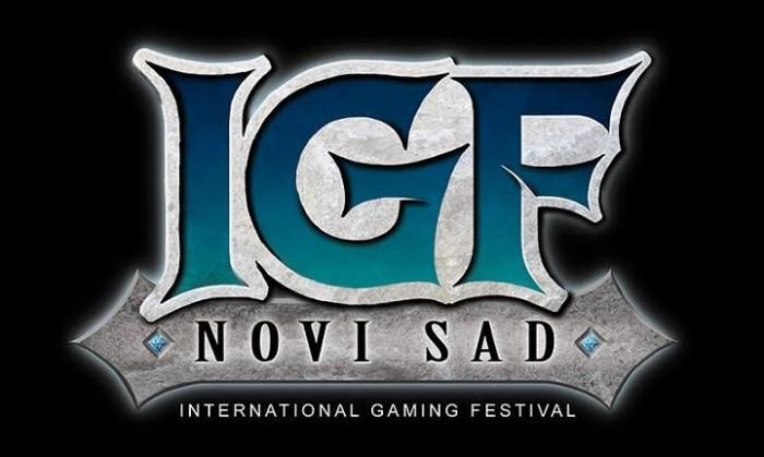 igf-novisad-2-720x431
