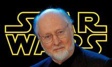 john-williams-star-wars-128438
