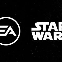 EA otkazao predstojeću open-world Star Wars video igru!
