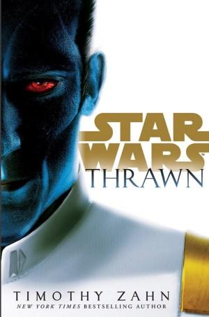 Thrawn 2017