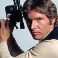 Drugačiji Milenijumski soko i dve nove planete u Han Solo filmu!