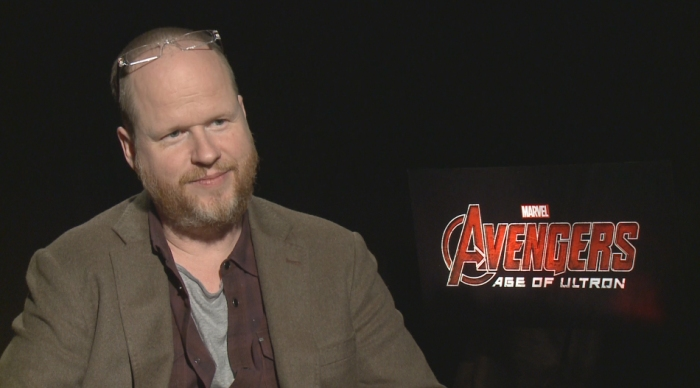 joss-whedon-avengers-2-interview