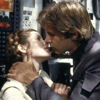 Glumica Fibi Voler-Bridž će igrati bitnu ulogu u Han Solo filmu?