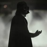 Kako je nastao Vejderov legendarni glas?