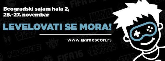 gamescon