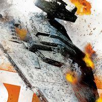 EKSKLUZIVNO: Izdavačka kuća Znanje odustaje od Star Wars knjiga!
