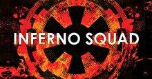 inferno_squad_knjiga