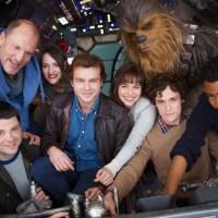 Procureo koncept art iz Han Solo filma!