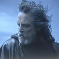 Kako se zove Lukova nova moć?