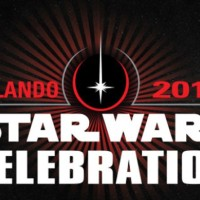 SWCO 2017:  Hasbro Star Wars panel