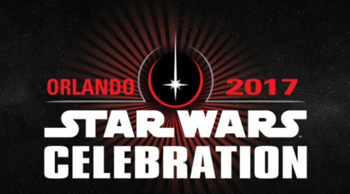 star-wars-celebration-2017-logo-800x445
