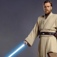 Zašto Obi-Van nije ranije trenirao Luka?