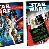 WEG-ov Star Wars FRP dobija reizdanje povodom 30. godišnjice!