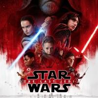 Star Wars: Poslednji džedaji (BEZ SPOJLERA)