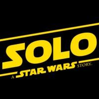 Najavljena linija knjiga i stripova Han Solo filma!