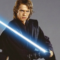Kako bi Anakin nazvao svog sina da nije postao Dart Vejder?