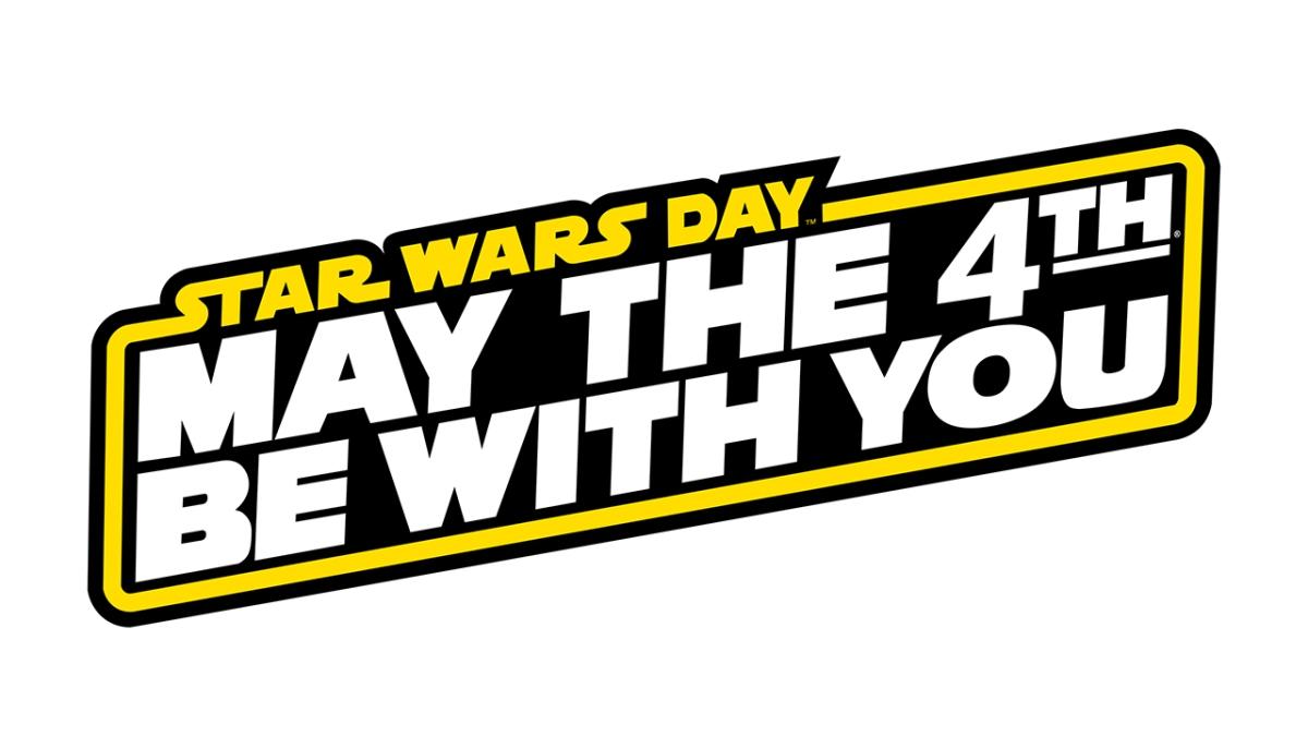 Star Wars konvencija 5. maja u Beogradu!