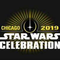 Star Wars Celebration 2019 na HoloNetu!