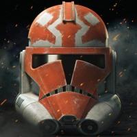 The Clone Wars se vraća s novim epizodama!